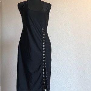 Dresses & Skirts - Little black number